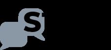 Logotipo MLC